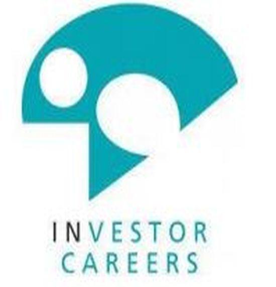 Investor in Careers