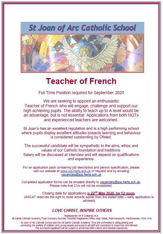 Teachfrenchmay20