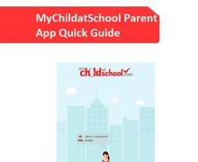 Mcas app