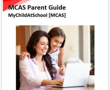 Mcas parent