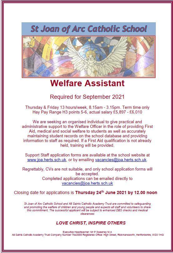 Welfarejune21